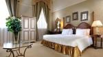 St Regis San Clemente Palace Venice, Deluxe Junior Suite