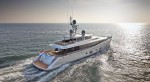 Feadship 'Como'' 152 foot Superyacht