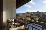 Portrait Firenze by Lungarno Hotels (Ferragamo Group) - view