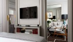 Portrait Firenze by Lungarno Hotels (Ferragamo Group) - luxury suite