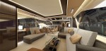 Azimut 77S superyacht