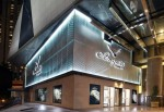 Breguet new flagship store in Kuala Lumpur