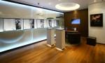 Breguet opens new store in Kuala Lumpur