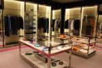 Etro new store in Almaty, Kazakhstan at Villa dei Fiori, Almaty