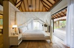 Maalifushi by COMO, Maldives - Water Villa