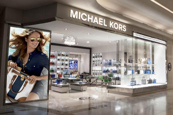 Image result for michael kors kolkata