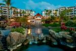 Montage Hotel Resort at Kapalua Bay