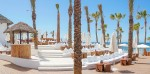 Nikki Beach Marbella - recently renovated