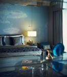 Raffles Istanbul - Deluxe Room