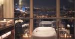 Raffles Istanbul opening September 1st 2014