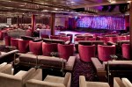 Seabourn Sojourn - Grand Salon