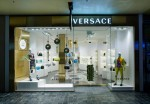 Versace opens new store in Honolulu, Hawaii