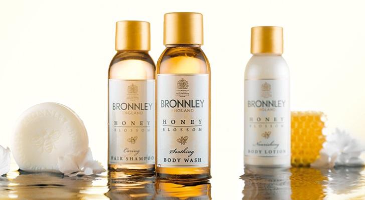 Bathroom Amenities bronnley-bathroom-amenities-licensed-by-ada-cosmetics - cpp-luxury