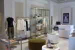 Chloe boutique, Almaty Kazakhstan