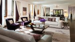 Four Seasons Hotel Moscow, Suite