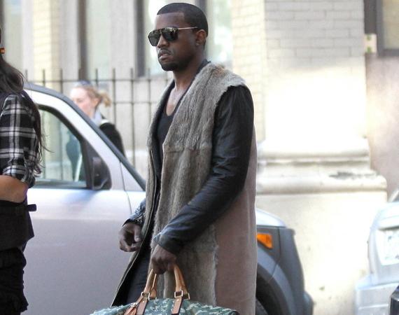 louis vuitton duffle bags for men. kanye west with louis vuitton handbag duffle bags for men l