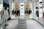 Les Copains boutique Milano, 46 Via della Spiga