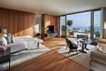 Mandarin Oriental, Bodrum - Seaview Room