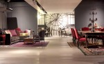 Roche Bobois expands showroom in Manila