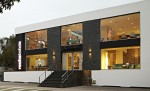 Roche Bobois opens store in Lima, Peru