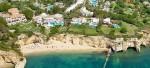 Vila Vita Parc Resort, Algarve Portugal