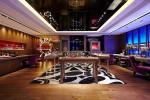 Franck Muller Maison flagship store Hong Kong