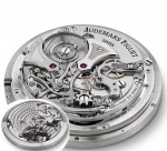 Audemars Piguet new Royal Oak Offshore Selfwinding Tourbillon Chronograph