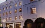 The Beaumont Hotel, London - Mayfair