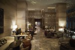 Park Hyatt New York, Dining