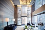 Park Hyatt New York, Suite