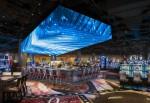 SLS Las Vegas - Casino