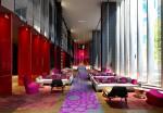 W Hotel Beijing Chang'An