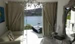Kivotos Hotel Mykonos, Junior Suite