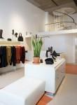 A.F. Vandevorst flagship store Antwerp
