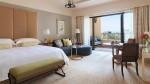 Four Seasons Resort Dubai at Jumeirah Beach - Deluxe Room