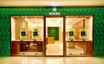 Rolex by The Time Place (Time International) at Plaza Indonesia