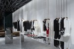 Victoria Beckham opens in London her first ever store1