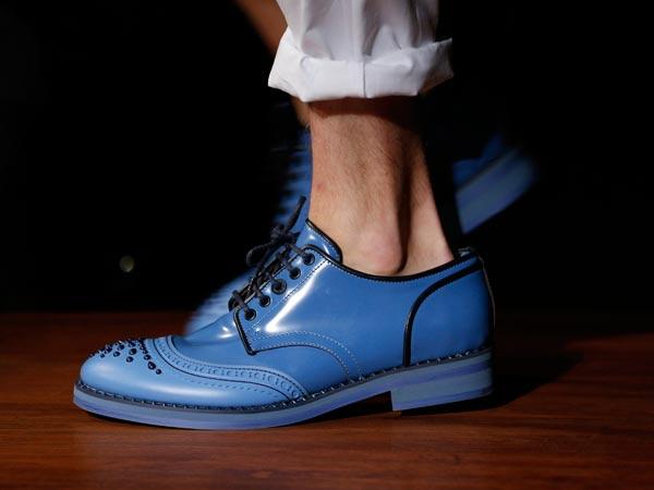 jimmy choo mens sneakers 2016 man