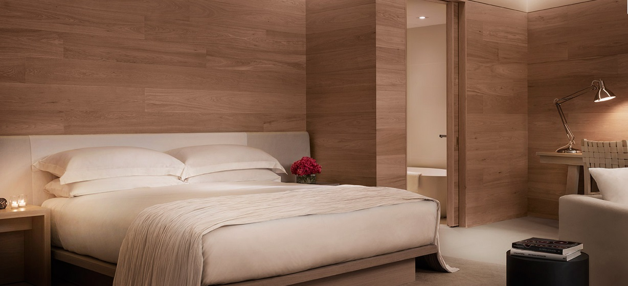 New York Luxury Hotel Rooms Sha excelsiororg