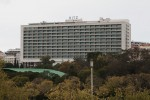 RITZ Lisboa, a Four Seasons managed hotel