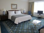 RITZ Lisboa, a Four Seasons managed hotel - Deluxe Room