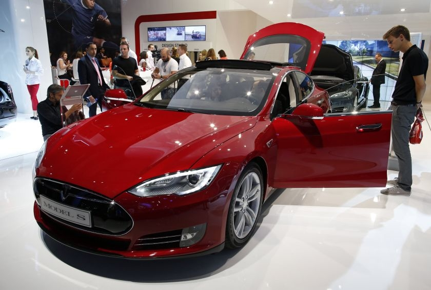 Tesla To Develop More Affordable Car To Woo Younger