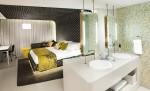 W Hotel Bogota opens December 2014