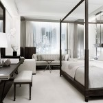 baccarat-hotel-guest-rooms-600x600