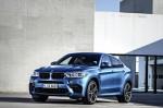 BMW new 2016 BMW X6M