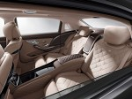 Mercedes Benz introduces two new Mercedes-Maybach models