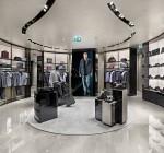 emporio-armani-menswear-inside-credit-duygu-arseven1