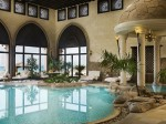 Sharq Village & Spa in Doha unveils Royal Villa