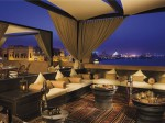 Sharq Village & Spa (Ritz-Carlton) Doha unveils Royal Villa