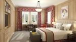 Carroussel-Gallery-VS-suite-bedroom
